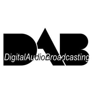 DAB radio fup eller fakta2