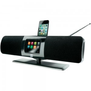 DUAL-IR10-internet-dab-radio
