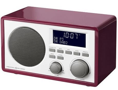 find en billig dab radio her klik her og find din n ste. Black Bedroom Furniture Sets. Home Design Ideas