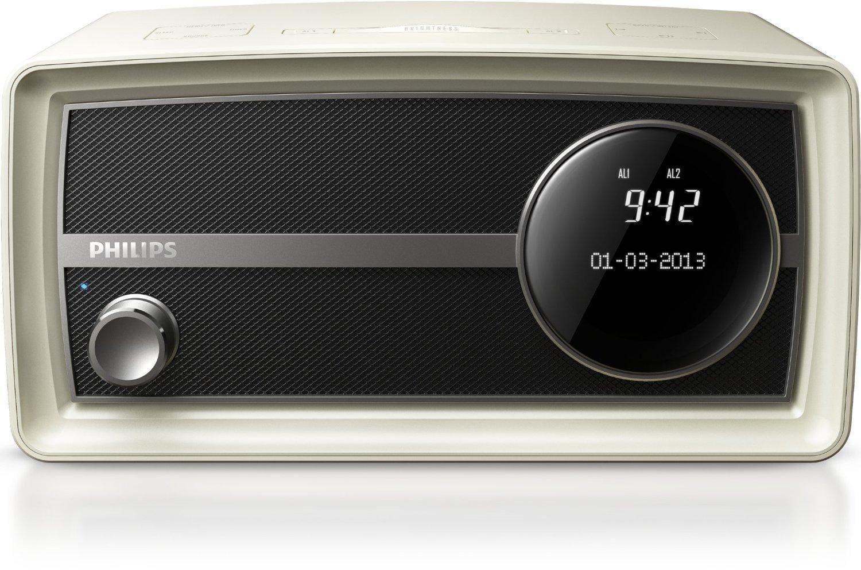 Philips ORT2300C Cream