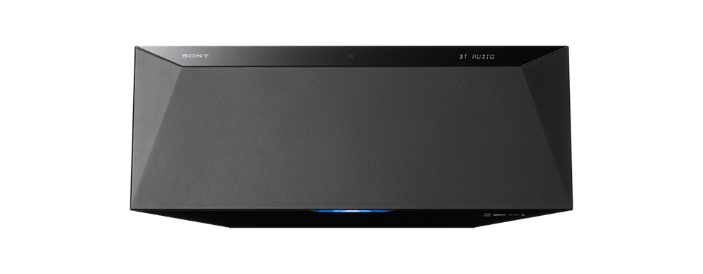Sony CMT-BT60B