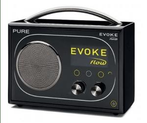 evokeflowtrendyphone