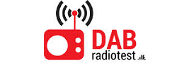 Dab Radio test